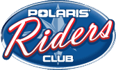 Polaris Riders Club